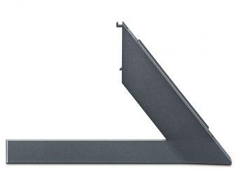 """LG AN-GXDV65AEU GX65"""" TV Stand"""