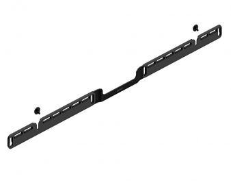 Sonos Arc Wall Mount