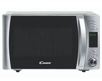 Candy CMXG22DS 22L Digital Microwave with Grill