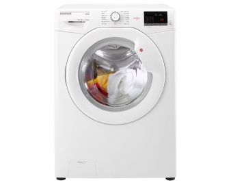 Hoover HL1492D3 9KG 1400RPM A+++ Washing Machine