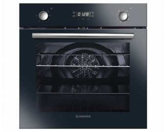 Hoover HOC3250BI 65L Multi Function Electric Oven