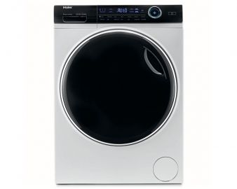 Haier HWD100-B14979 I-Pro Series 7 10&6KG 1400RPM Washer Dryer