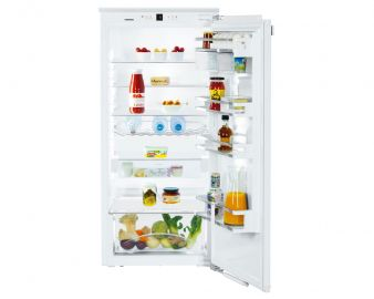 Liebherr IK2360 55cm Integrated Larder Fridge With BioCool System