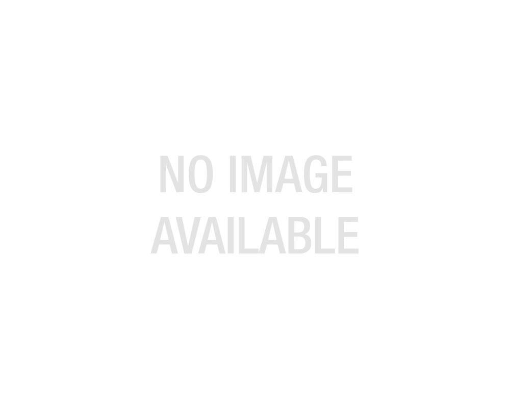 Iceking RZ245SAP2 Silver 170x60cm Tall Freezer