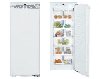 Liebherr Premium SIGN2756 140cm A++ No Frost Built In Freezer