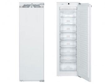 Liebherr Comfort SIGN3524 178cm A++ No Frost Built In Freezer