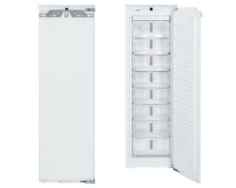 Liebherr Premium SIGN3556 178cm A++ No Frost Built in Freezer