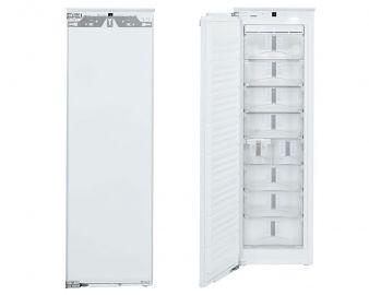 Liebherr Premium SIGN3576 178cm No Frost Built in Freezer