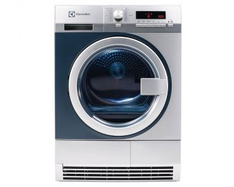 Electrolux TE1120 8KG Commercial Condenser Tumble Dryer