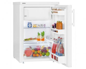 Liebherr TP1414 55cm Undercounter Fridge with 4* Icebox