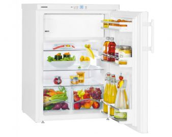 Liebherr Premium TP1764 60cm Undercounter Fridge with 4* Icebox