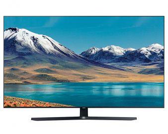 """Samsung UE65TU8500 65"""" Crystal UHD 4K Smart TV"""