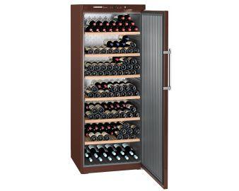 Liebherr GrandCru WKt6451 312 Wine Cabinet