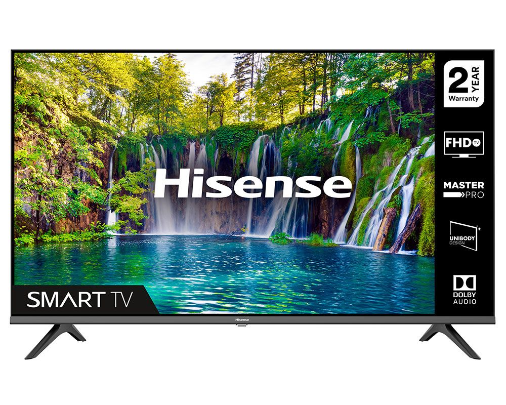 """Image result for HISENSE 40A5600F 40"""""""