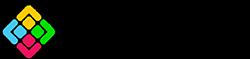calman logo