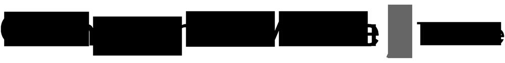 Crampton & Moore Trade