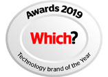 Technology Brand of the Year