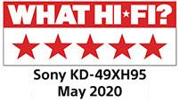 what hifi award may 2020